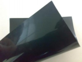 土工膜1.0mm